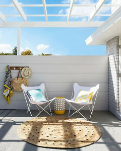 EzClad-Decorate Your Home Walls NOW! Perth Perth City Area Preview