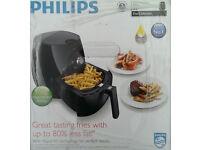 PHILIPS HD9220/20 AIR FRYER