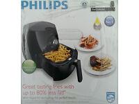 PHILIPS AIR FRYER HD9220