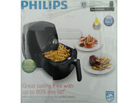 PHILIPS AIR FRYER HD9220
