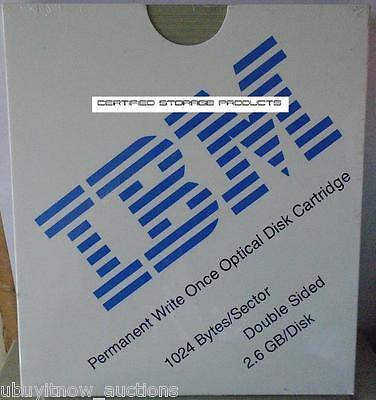 Лента для данных NEW IBM 99F8517