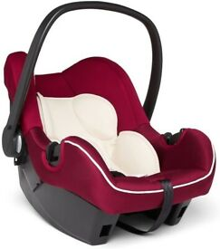 Mothercare Ziba Car Seat