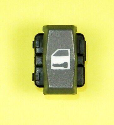 GMC Safari Yukon Chevrolet Tahoe Suburban Astro Van Door Lock Switch 1996-2005