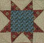 Three Sisters Quilts