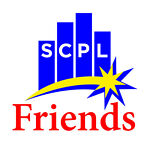 Friends Of SCPL