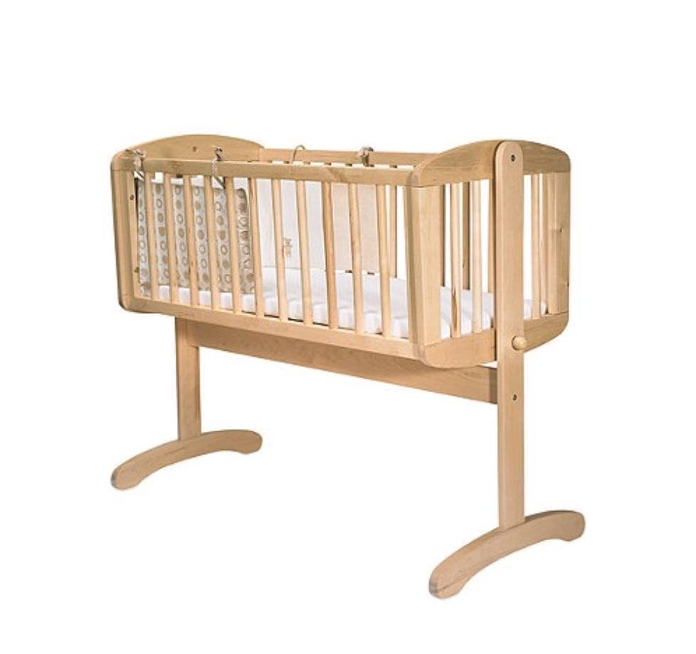 floor added boy cribs blue carpet wall that are with baby concrete buying light bedding worth comfortable sets grey decor nursery modern also crib rond wood