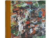 Cecily Brown Cataloge
