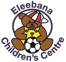 Eleebana Children's Centre Eleebana Lake Macquarie Area Preview