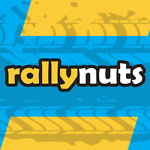 Rallynuts Motorsport Ltd