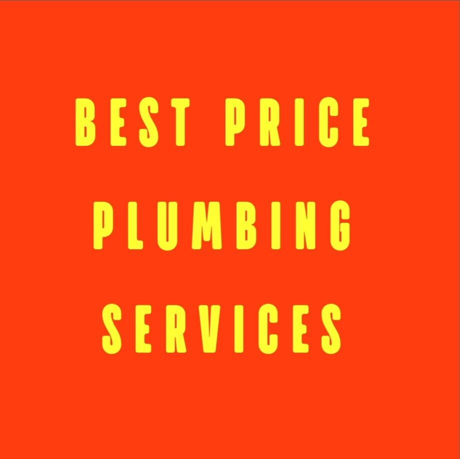 PLUMBING PROBLEM ? | in West End, Hampshire | Gumtree