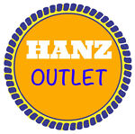 HANZ OUTLET