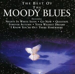THE-MOODY-BLUES-NEW-SEALED-CD-THE-VERY-BEST-OF-GREATEST-HITS-COLLECTION