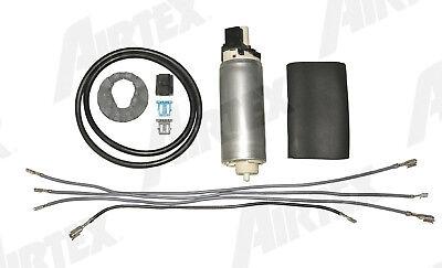 Electric Fuel Pump-General Motors, Chevrolet Eng Airtex E3265