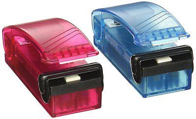 iTouchless Handheld Heat Bag Sealer
