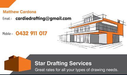 Patio pergola carport drafting drawings architecture house plans