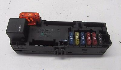 relay fuse box w202 c cl c280 c230 free engine image for user manual