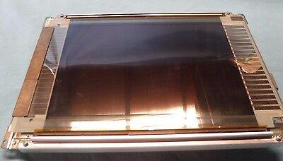 Dns Dainippon Screen Display Plasma