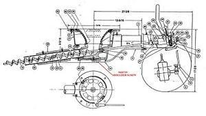 Efm 520 for sale autos weblog for Craigslist williamsport farm and garden