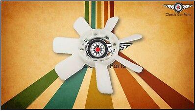 Tru-Flow Radiator Fan Blade to suit Toyota 4Runner & Hilux 22R, 3Y, 4Y
