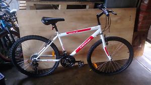 Dunlop  armour mountain bike Port Noarlunga South Morphett Vale Area Preview