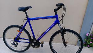 Gekko backTrack Mountain bike Burswood Victoria Park Area Preview
