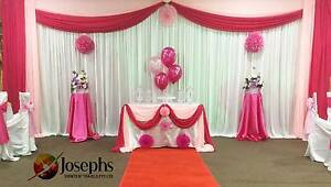 Josephs Events N Travels Merrylands Parramatta Area Preview