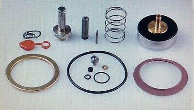 Asco Rebuild Kit 310421 310421 Free Priority Shipping L00k