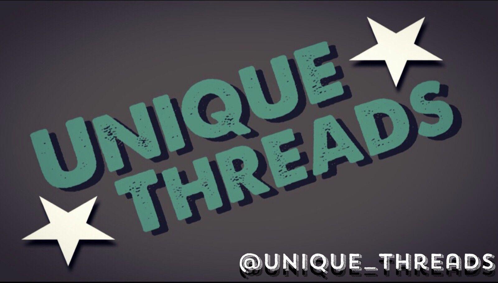 Unique_Threads