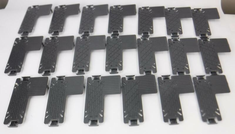 Lot of 20 Aerohive Ceiling Mount Brackets for AP 330 121