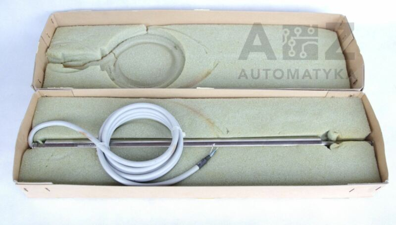 HBM W50TS Inductive displacement transducer (probe) ! NEW !