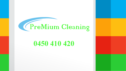 Premium Cleaning-The Bond Cleaning Specialist