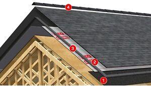 LK-Roofing、Free-Estimate、Best-Price、Best-Work、