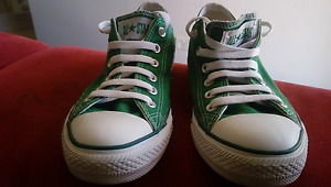 Converse All Stars Port Kennedy Rockingham Area Preview