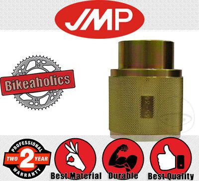 JMP FORK SEAL DRIVER SPLIT   3536 MM FOR <em>YAMAHA</em> MOTORCYCLES