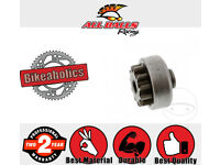for Harley Davidson FLH All Balls Racing Starter Clutch