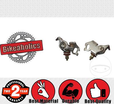 JMP CONTACT BREAKER POINT   SET FOR <em>YAMAHA</em> MOTORCYCLES
