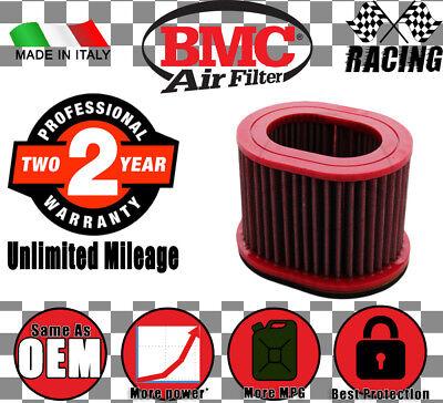 BMC AIR FILTER FOR <em>YAMAHA</em> FZR