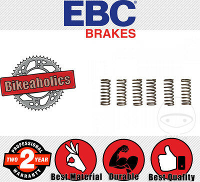 EBC CLUTCH SPRING KIT   6PCS FOR <em>YAMAHA</em> MOTORCYCLES