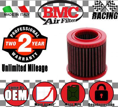 BMC AIR FILTER FOR <em>YAMAHA</em> TDM
