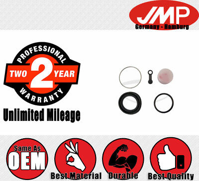 JMP BRAKE CALIPER REPAIR KIT FOR <em>YAMAHA</em> MOTORCYCLES