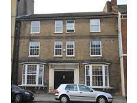 3 bedrooms in Harpur Street, Bedford