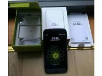 LG G5 H850 Titanium Grey (Unlocked)
