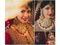 Asian Wedding Photography & Videography - Special Offers!