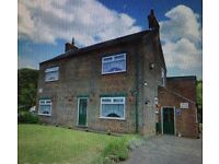 Holiday let near Filey, North yorkshire. Sleeps 6. Pet friendly. week or short breaks available