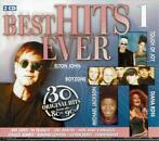 Best Hits Ever 1 - 30 Original Hits From The 80's-90's