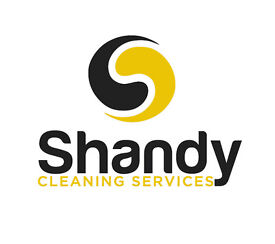 CLEANING JOBS! Need cleaners to fulfil jobs! No experience required, training and CRB check provided