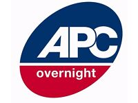 Warehouse Operative Role (Nights)