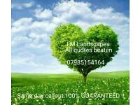 Gardening, Tree cutting, Garden Maintenance, Hedge Trimming, Flagging and Jetwashing