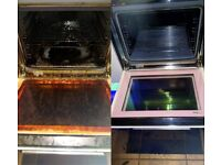 END OF TENANCY CLEANING, AFTER BUILDERS CLEANING, COMMERCIAL CLEANING, CARPET CLEANER, OVEN CLEANING