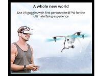 New Gen Drone